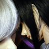 http://backofthesun.sailorstarsun.com/graphics/thumbs/badfairy.jpg