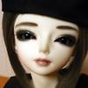 http://backofthesun.sailorstarsun.com/graphics/thumbs/cuteto.jpg