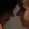 http://backofthesun.sailorstarsun.com/graphics/thumbs/thankslove.jpg